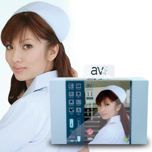 日本护士一级片+