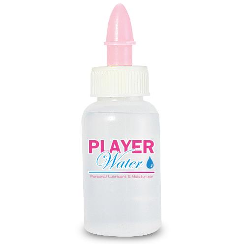 美國player-時尚玩家 TOP 1專用男性潤滑液