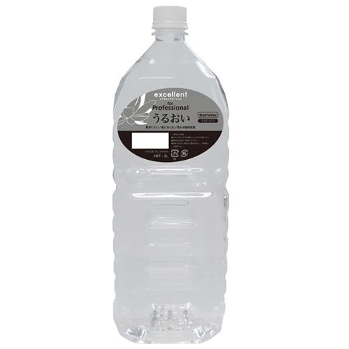 日本EXE * 卓越潤滑液『高保濕型』2000ml